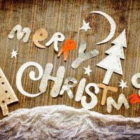عکس پروفایل تلگرام و اینستاگرام برای کریسمس ۲۰۱۸ Christmas profile