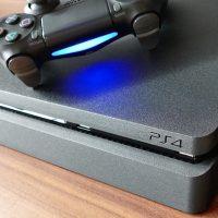لیست بهترین بازی های PS4 در سال ۲۰۱۷