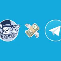 آیا تلگرام پولی می شود؟!