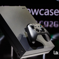 ۱۰ نکته و ترفند برای Xbox One X جدید