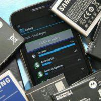 ترفندهای حفظ باتری گوشی همراه