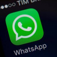 آموزش تصویری نحوه مخفی شدن در واتس آپ (whatsapp)