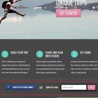 چگونه با استفاده از Libertrip سفر فوق العاده ای را برنامه ریزی کنیم؟