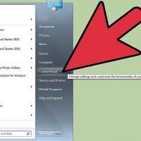حذف برنامه های نصب شده درسیستم عامل ویندوز