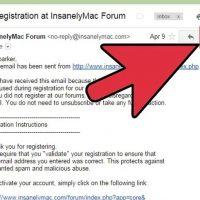 چگونگی بلاک کردن یک کاربر در Gmail