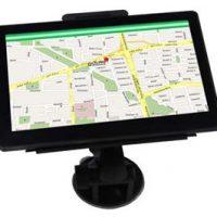 نحوه ی اضافه کردن دستی آدرس به GPS ماشین