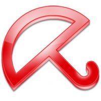 آموزش حذف تبلیغات در آنتی ویروس Avira با استفاده از تنظیمات Avira