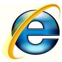 نحوه ی تغییر تنظیمات پروکسی در مرورگر Internet Explorer