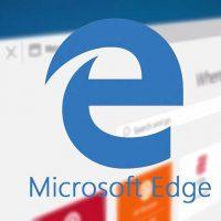 نحوه ی تغییر تنظیمات پروکسی در مرورگر Microsoft Edge