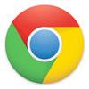 نحوه ی تغییر تنظیمات پروکسی در مرورگر Google Chrome