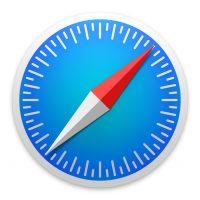 نحوه ی تغییر تنظیمات پروکسی در مرورگر Safari