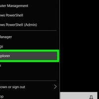چگونه با استفاده از File Explorer برنامه ی Adobe Acrobat Reader را به عنوان برنامه PDF پیش فرض انتخاب کنیم؟