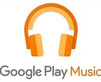 نحوه ی افزودن موسیقی به دستگاه اندروید از طریق Google Play Music