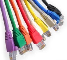 کابل اترنت