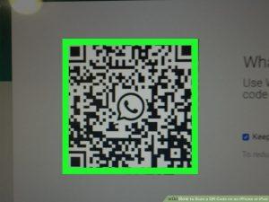 قرار گرفتن کد درون مربع