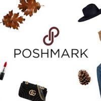 نحوه ی کنسل کردن سفارش Poshmark در اندروید