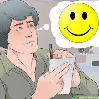 نحوه ایجاد Japanese Emoji/Kaomoji
