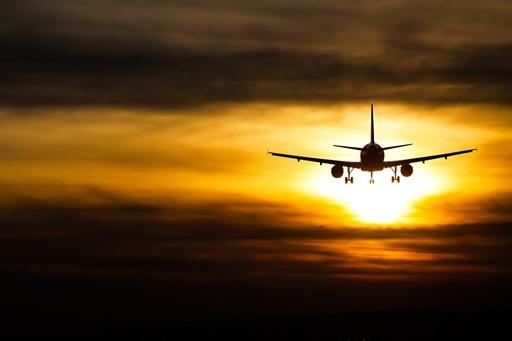 قبل از پرواز چه کارهایی باید در فرودگاه انجام دهیم؟