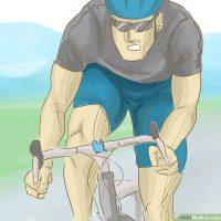 چگونه با افزایش فعالیت بدنی وزن کم کنیم؟