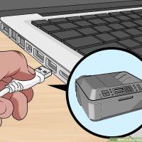 چگونه از اسناد با فرمت PDF در سیستم ویندوز اسکن بگیریم ؟