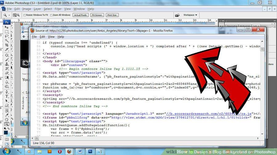 کد HTML