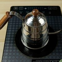 طرز تهیه چای رازیانه و زنجبیل