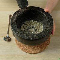 طرز تهیه چای رازیانه ( به روش ساده )