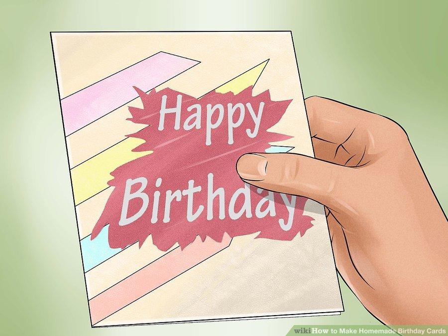 کارت دعوت تولد