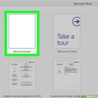 نحوه ی وارد کردن checkbox در Microsoft word