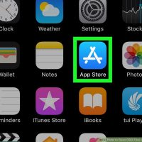 نحوه باز کردن فایل های OGG در iPhone یا iPad با استفاده از VLC