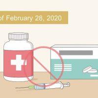 متداول ترین سوالات در مورد کرونا ویروس (چه دارویی برای COVID-19 در دسترس است؟)