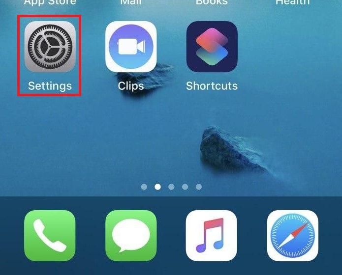 نحوه دانلود برنامه های بیش از ۲۰۰ مگابایت از App Store ( در iOS 13 )